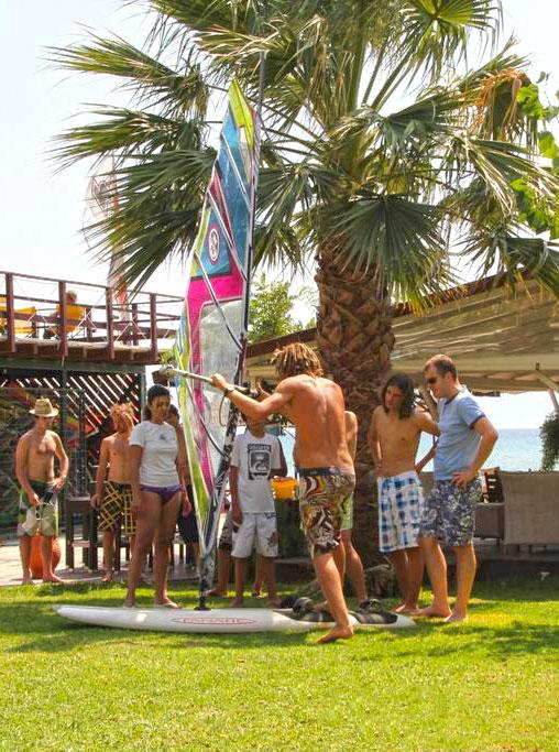 windsurf-lessons-vassiliki