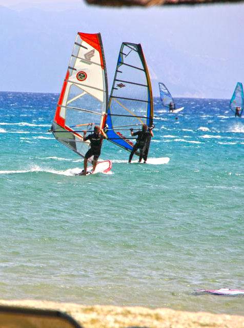 vassiliki-windsurf-lessons