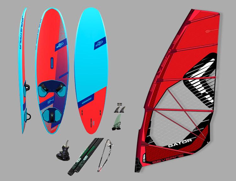 mega-offer-windsurf-club