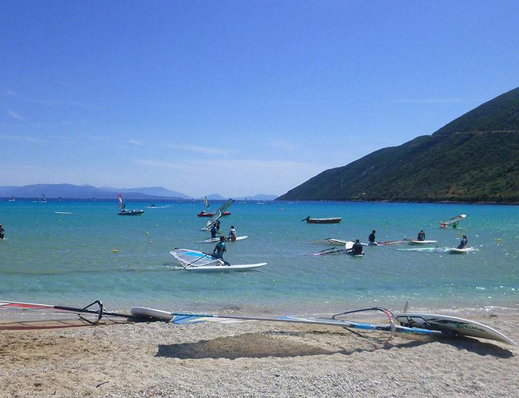 windsurfvassiliki-club