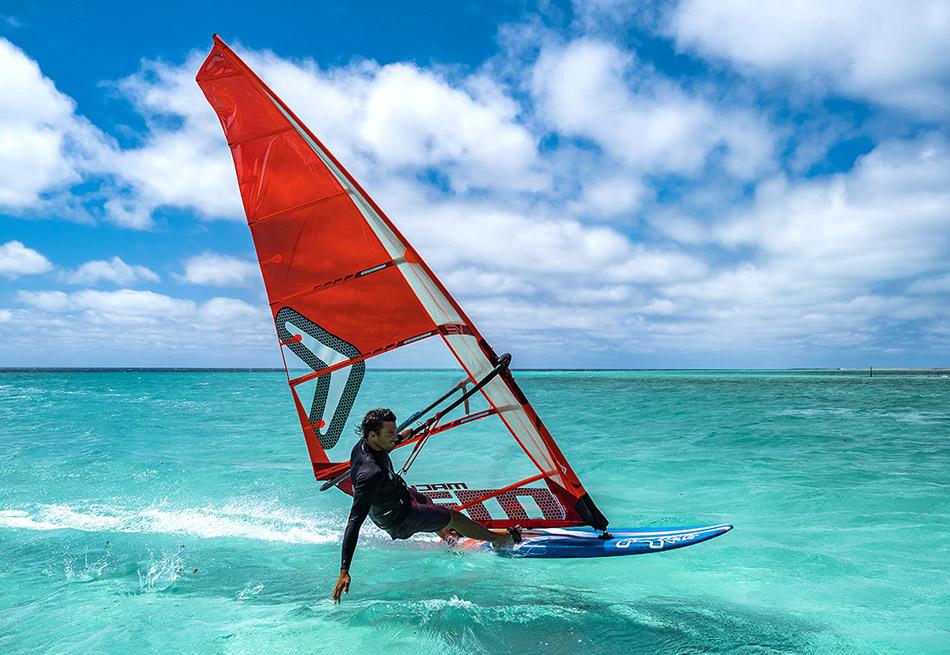 windsurf-club-vassiliki